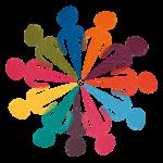 Supervision in agilen Organisationseinheiten – weil es den entscheidenden Unterschied machen kann